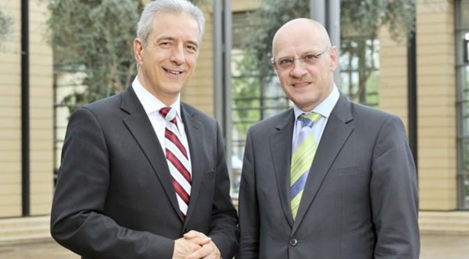 Tillich fordert bezahlbare Policen auch für Risikogebiete