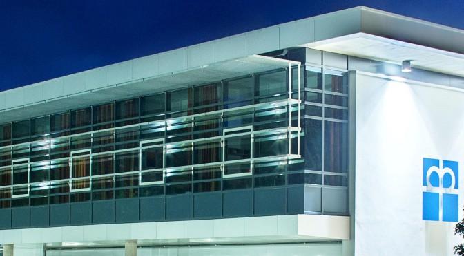 Landtag gibt rd. 236 Tausend Euro für Krankenhausdigitalisierung in Grimma und Colditz frei